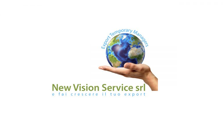 EXPORT TEMPORARY MANAGERS | NEW VISION SERVICE S.R.L.